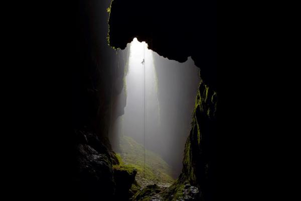 barlangaszat-109EC29B5C-1853-965E-0C17-287752CBE550.jpg