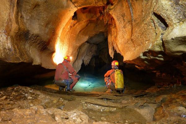 barlangaszat-113D476B33-3EE4-F8B4-3F47-2A8D1B4057A7.jpg