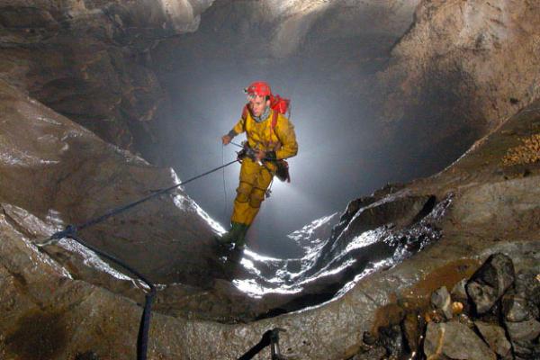 barlangaszat-1220A177C7-FC81-C589-58A8-DE53267720F9.jpg