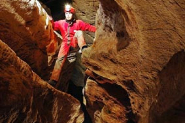 barlangaszat-13BACCE87-0FFE-B27F-F44E-1187A74F3FCD.jpg