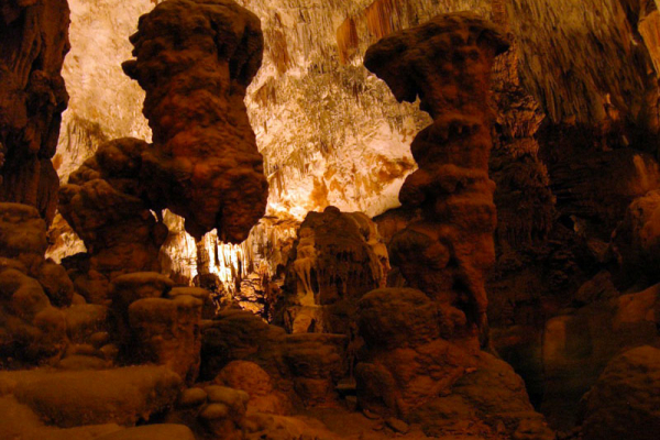 barlangaszat-5AA1AA2CE-A7A4-A1AF-7725-9D0154929003.jpg