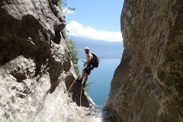 garda-to-kanyoning-olaszorszag-00429AFBE2D-7490-547B-2467-CE25C46A26F7.jpg
