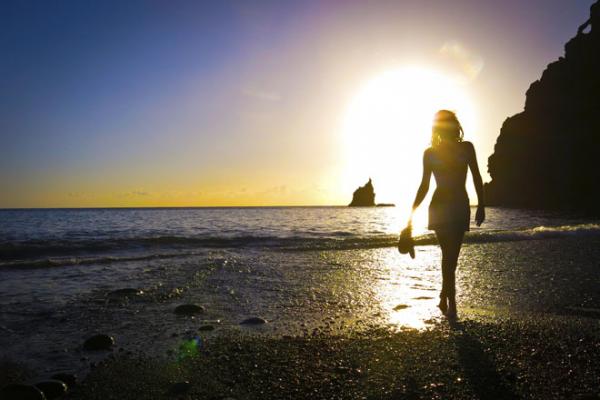kanari-szigetek-teide-tura-033-walkingwomad-com2859CBD1-212B-7F07-F18F-A5A9BAFD1BFB.jpg