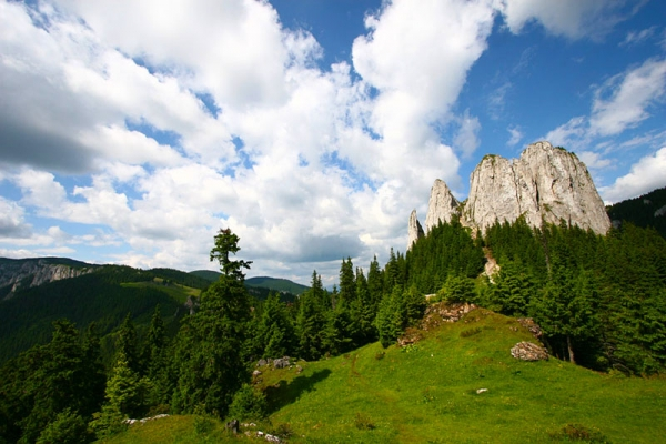 erdely-kalandtura-ghiduri-turistice-info-058EB91553-A5D6-B23E-6720-F2B485126644.jpg