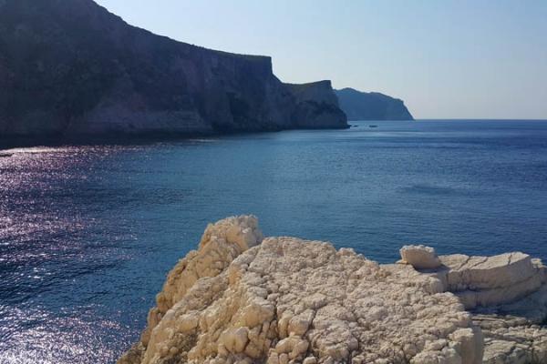 zakynthos-tengeri-kajakkal-odusszeusz-birodalmaban-16DB12EDB0-7D14-7C82-63C8-8DD82B01DDD1.jpg