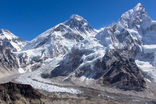 everest-alaptabor-trekking-tura-10787219126-CAD9-4203-5599-C453A8FB522F.jpg