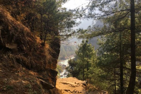 everest-alaptabor-trekking-tura-118B4CE788E-5AC4-8FF6-AE0F-88D6AC35D1D9.jpg