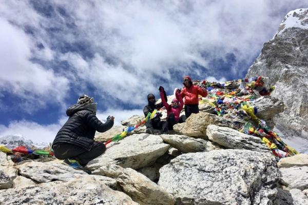 everest-alaptabor-trekking-tura-14537453C8-50F3-DC23-A1B8-C7E141A90AD7.jpg