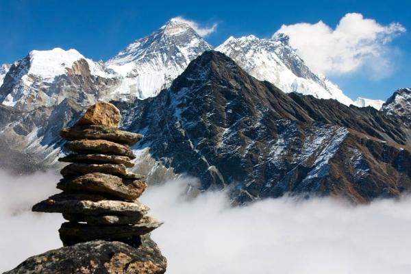 everest-alaptabor-trekking-tura-172EDD90647-CACD-69B9-078E-CD82F1FE72CE.jpg