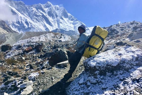 everest-alaptabor-trekking-tura-180F513FC18-6ECA-CFBB-13A8-070221EF0592.jpg