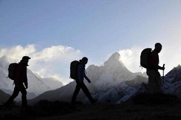 everest-alaptabor-trekking-tura-32DC054FE0-4B19-F47A-235E-F94105BF30CF.jpg