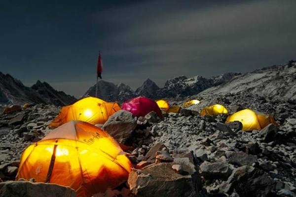 everest-alaptabor-trekking-tura-404D4E0B03-94F3-89A4-8879-CB1C793946EC.jpg
