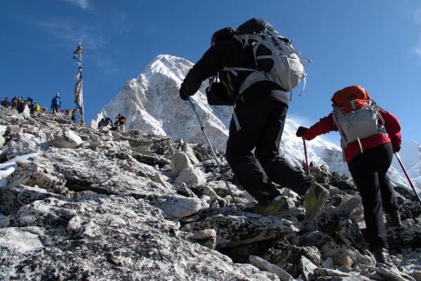 everest-alaptabor-trekking-tura-604600605C-2040-B2F3-D9D8-6E1DDAD97B49.jpg