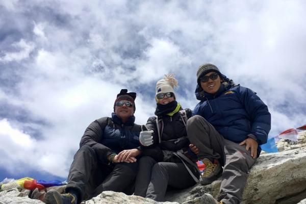 everest-alaptabor-trekking-tura-656681391D-5175-4ACC-4C9A-C6136B7BC5B4.jpg