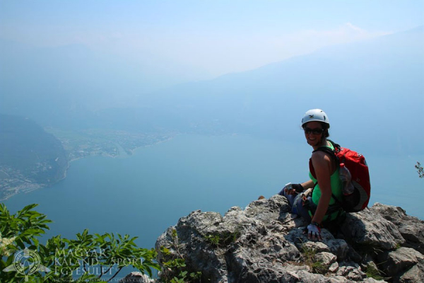 via-ferrata-garda-to-125C5FB6A18-56BD-B7D8-A00D-5C2520B0901F.jpg