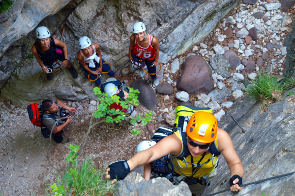 via-ferrata-garda-to-136A9756435-1096-A9DD-F842-4903CF3495A6.jpg