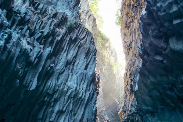 szicilia-kalandtura-kanyoning-4109C5AD00-28CB-5769-6487-282F6ECB3C28.jpg