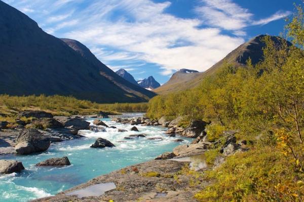 trekking-sved-lappfoldon-kebnekaise-2104m-megmaszasa-kungsleden-132329173D-78A1-E698-7E8D-83A12FDCC177.jpg
