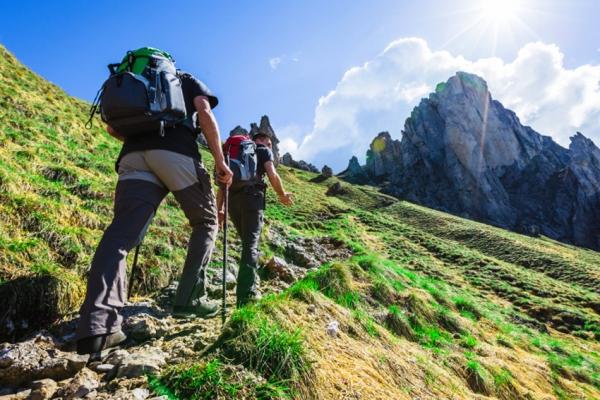 trekking-sved-lappfoldon-kebnekaise-2104m-megmaszasa-kungsleden-23FC2858C3-8538-DDBA-DE3C-D257E3E51576.jpg