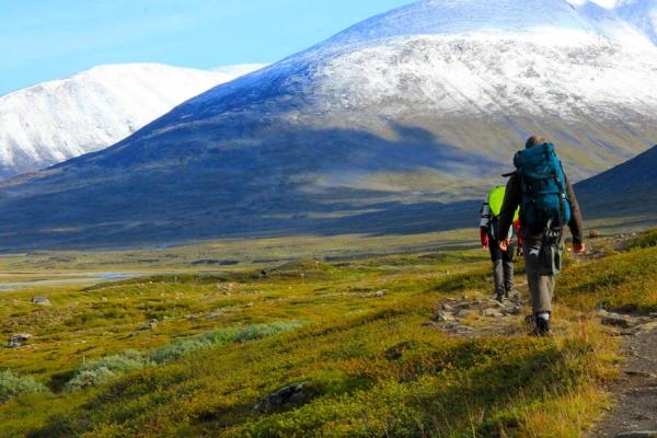 trekking-sved-lappfoldon-kebnekaise-2104m-megmaszasa-kungsleden-261DF49A26-815E-DB36-0323-E80C205B4A36.jpg