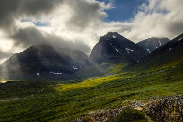 trekking-sved-lappfoldon-kebnekaise-2104m-megmaszasa-kungsleden-40A0343E44-3457-F7F2-F01F-C7255500A2C9.jpg