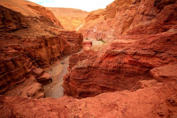 izrael-overland-kalandtura-kanyoning-biblia-tobbezer-eves-foldjen-12EE31418D-C2E2-9FB6-B516-2E42BB2B558E.jpg