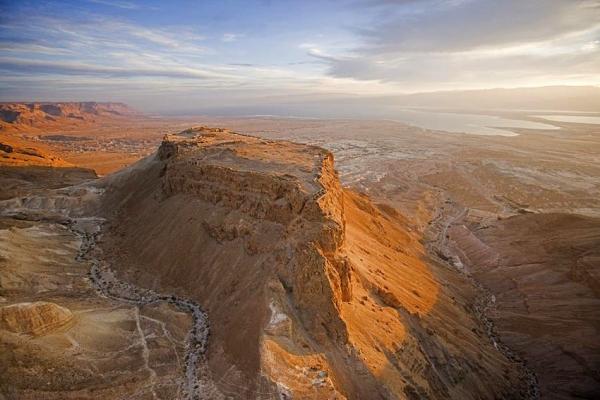izrael-overland-kalandtura-kanyoning-biblia-tobbezer-eves-foldjen-16DA224F1-CAE5-DFB7-D749-89D5309D2DFF.jpg