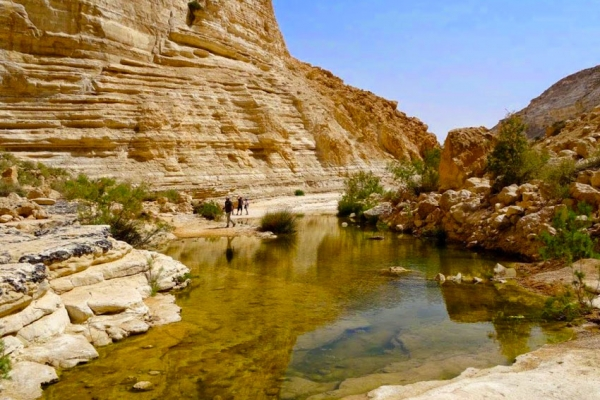 izrael-overland-kalandtura-kanyoning-biblia-tobbezer-eves-foldjen-3C7B575FD-B5CE-5B64-6A2D-10E42AD19F06.jpg