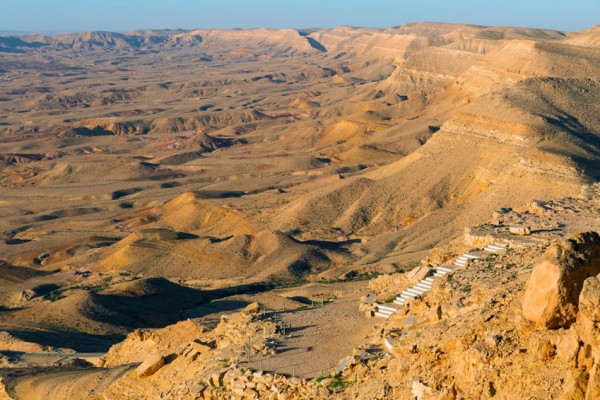 izrael-overland-kalandtura-kanyoning-biblia-tobbezer-eves-foldjen-486B2117D8-53B9-2338-1C96-6E67CA435D54.jpg