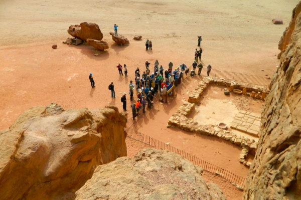 izrael-overland-kalandtura-kanyoning-biblia-tobbezer-eves-foldjen-51174A655FD-EEB0-22D4-B0B3-ECF7DCCB4FD1.jpg