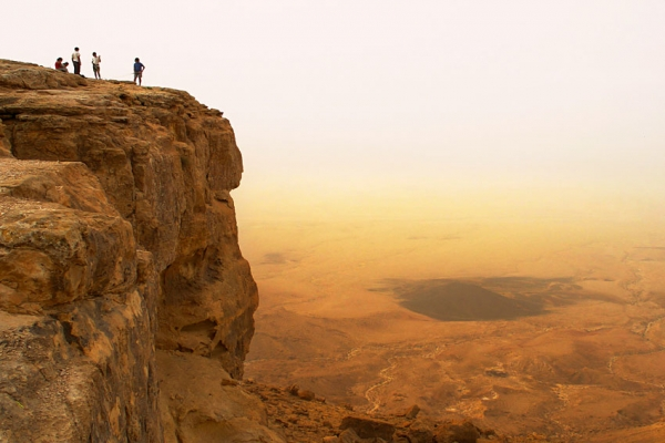 izrael-overland-kalandtura-kanyoning-biblia-tobbezer-eves-foldjen-5434C8DF7B-53A6-239D-9EA8-44DE8FCB4B21.jpg