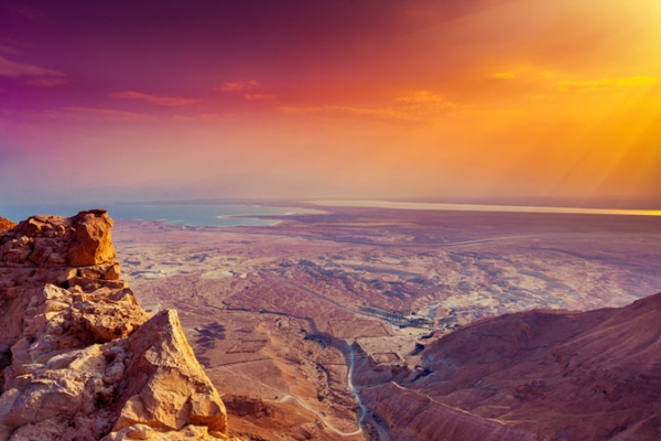 izrael-overland-kalandtura-kanyoning-biblia-tobbezer-eves-foldjen-8560AE43F8-A77E-0DB1-CDAC-9428D8451FB9.jpg