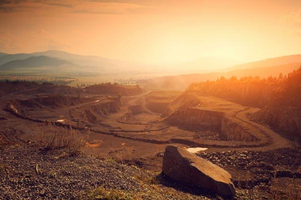 izrael-overland-kalandtura-kanyoning-biblia-tobbezer-eves-foldjen-9547AE1E95-09D5-913C-4B92-4F6182E5C4E0.jpg