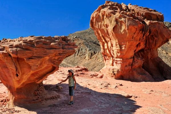 izrael-overland-kalandtura-kanyoning-biblia-tobbezer-eves-foldjen-97156C0CEB6-F733-4631-5C6F-631F30EAA28A.jpg