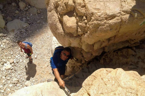 izrael-overland-kalandtura-kanyoning-biblia-tobbezer-eves-foldjen-98446AE88B-C9B1-0810-BFC6-E8C91961D3BF.jpg