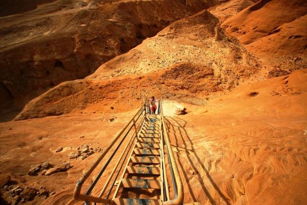 izrael-overland-kalandtura-kanyoning-biblia-tobbezer-eves-foldjen-9EF6AB193-F191-AC5D-0D7D-C52286B9077C.jpg