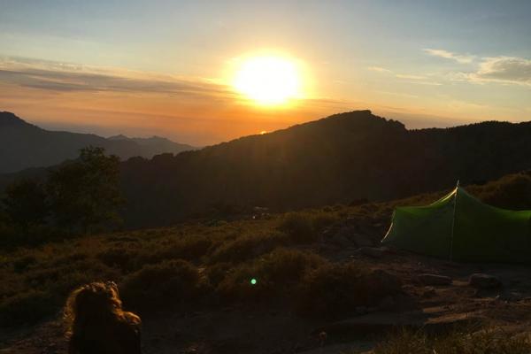 gr20-korzika-europa-legnehezebb-trekking-tura-1018428F633-6197-6CB2-D63A-1A6BACD3E554.jpg