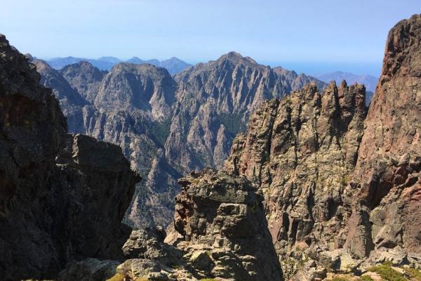 gr20-korzika-europa-legnehezebb-trekking-tura-124A77C578A-8501-61F9-8BE5-A93FAD6AEBD5.jpg