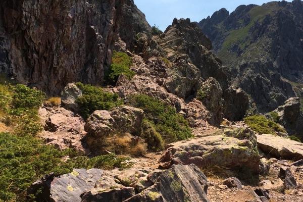 gr20-korzika-europa-legnehezebb-trekking-tura-130CF01F11F-A8F4-BC4D-3FA4-31263B7CD4C2.jpg