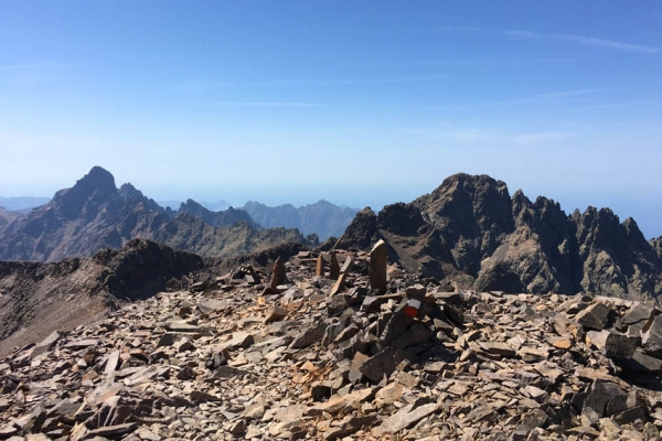 gr20-korzika-europa-legnehezebb-trekking-tura-171B6E84E53-5DE7-C7A5-0CD7-860251EF26AE.jpg