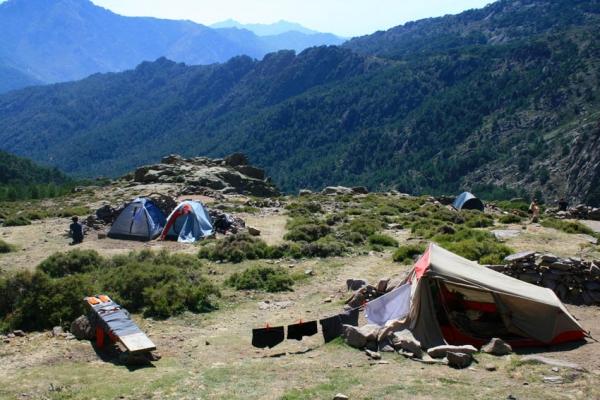 gr20-korzika-europa-legnehezebb-trekking-tura-190E2B2016-8994-303F-EA8A-D2C42750D3F0.jpg