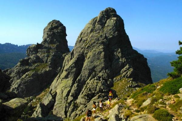 gr20-korzika-europa-legnehezebb-trekking-tura-298B341CD-FF61-3D68-75D2-1044742D4EE4.jpg