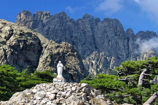 gr20-korzika-europa-legnehezebb-trekking-tura-3160F9EEA7-4BA9-CFD3-777E-B348DACBDFA9.jpg