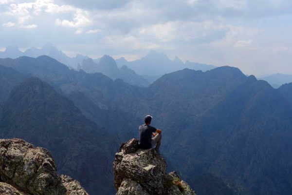 gr20-korzika-europa-legnehezebb-trekking-tura-3556554FDE-8CAC-03F6-E0B7-93C9220D0F6D.jpg