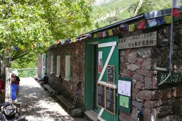 gr20-korzika-europa-legnehezebb-trekking-tura-3670E676D8B-81F9-B515-5AD2-83819D023F4D.jpg
