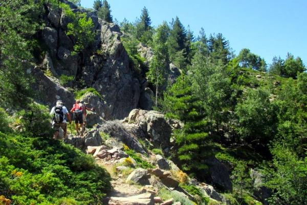 gr20-korzika-europa-legnehezebb-trekking-tura-374E7BB1C80-4A0E-7277-886F-C509AF527BE5.jpg