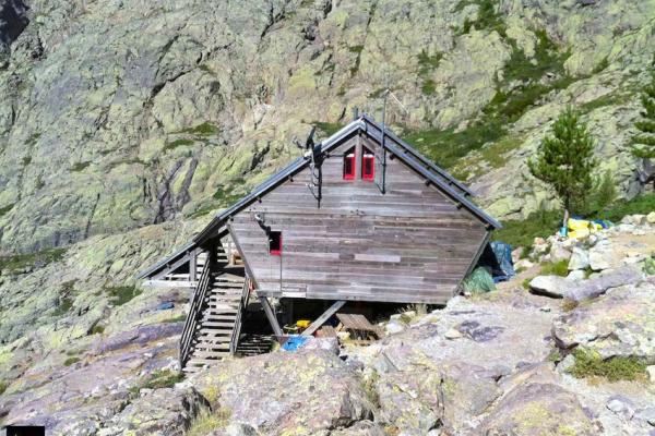 gr20-korzika-europa-legnehezebb-trekking-tura-3766B55E55-7973-8196-97A6-8E0D2C69526F.jpg
