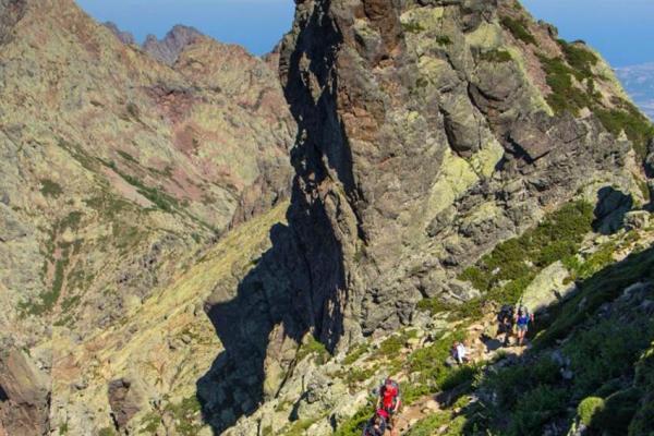 gr20-korzika-europa-legnehezebb-trekking-tura-382DD7E2ED9-17D9-5F8C-4719-EBC1B80F31BE.jpg