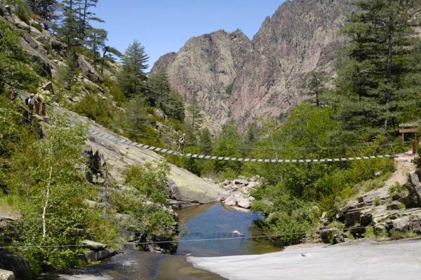 gr20-korzika-europa-legnehezebb-trekking-tura-4296CB0602-EEA1-9A80-5DA8-52A19B2E723A.jpg