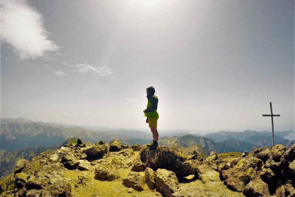 gr20-korzika-europa-legnehezebb-trekking-tura-50F585E173-6083-48D0-AEB0-B869A4522A84.jpg
